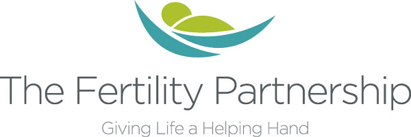 Fertililty-Partnership_strapline